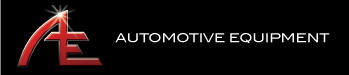 Automotive Equipment Limited | Since 1971